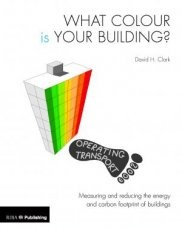 What Colour is your Building?<br>