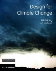 Design for Climate Change